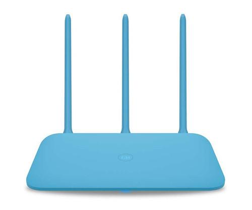 mi-router-4q-01