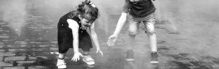 Gootchaï 's Photoblog: Jeux d'enfants