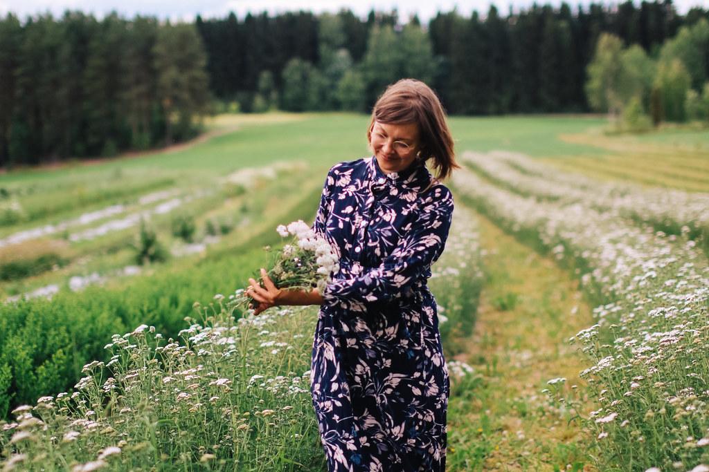 Anna Karhu-Cormier