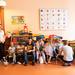 VIII Turniej Szachowy Przedszkolaków o Mistrzostwo Świdnicy-124