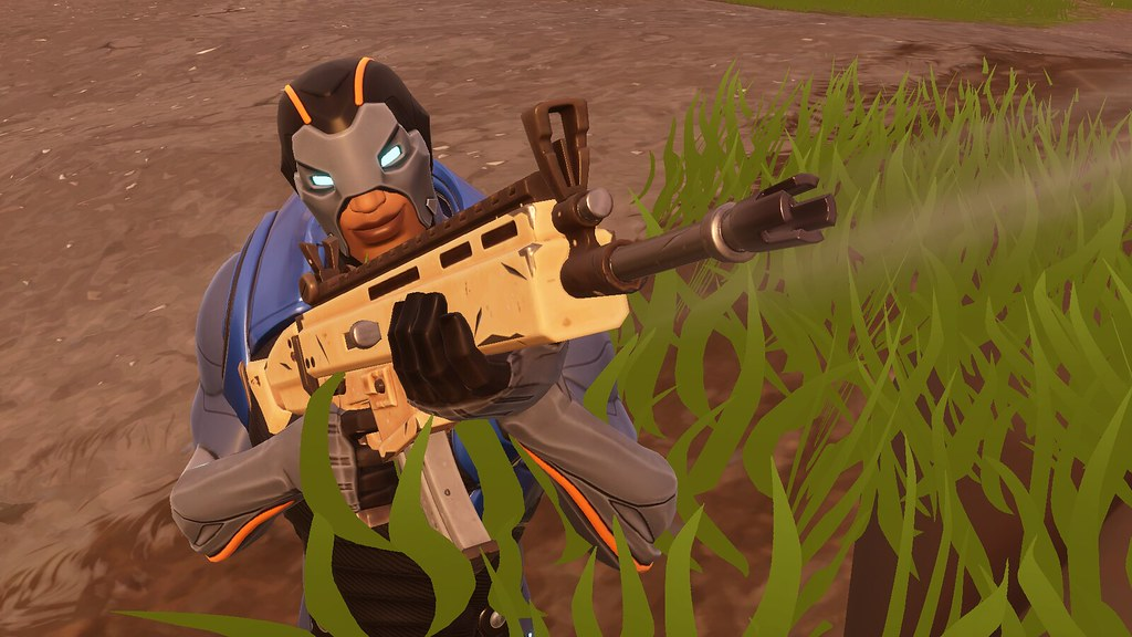 Terms Of Use >> Fortnite Screenshot 2018.05.08 - 18.17.36.87 | You have ...