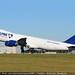 N850GT | Boeing 747-87UF | Atlas Air