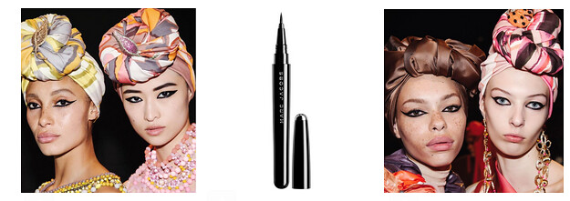 Eyeliner Magic Marc'er de Marc Jacobs Beauty