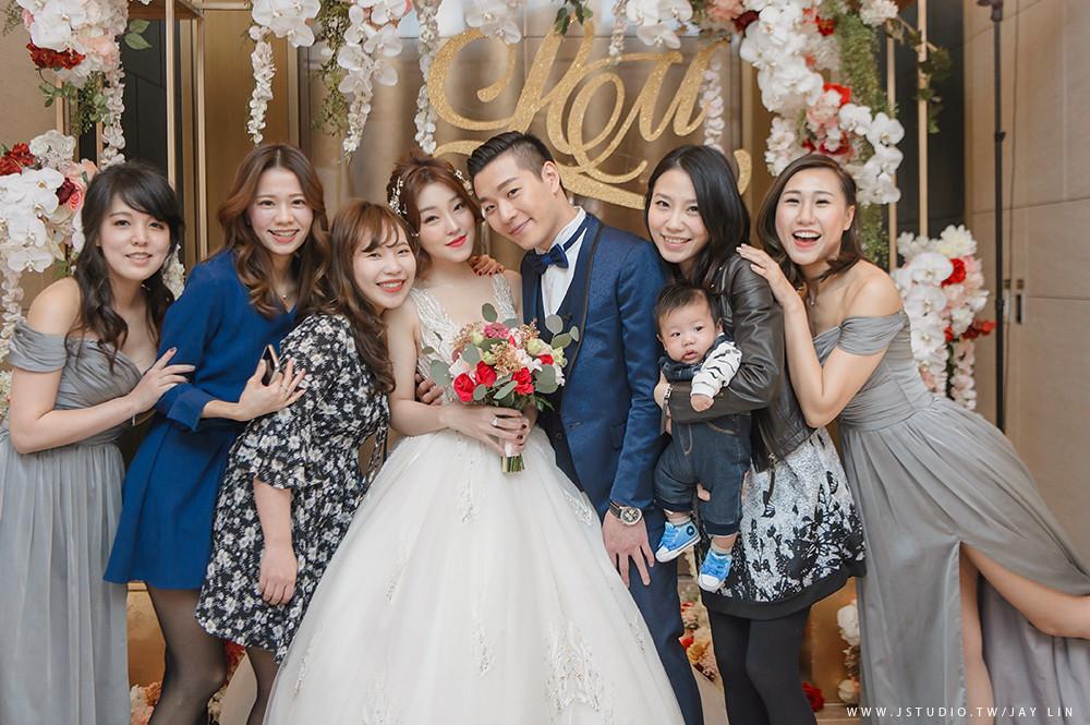 婚攝 台北婚攝 婚禮紀錄 推薦婚攝 美福大飯店JSTUDIO_0146