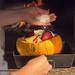 pumpkin_aple_hands_sugar_oven
