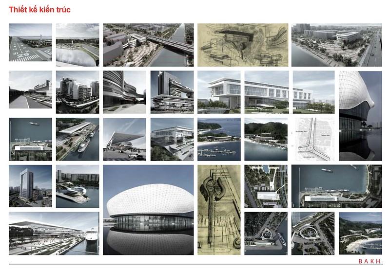 BAKHArchitecture sử dụng ECOTECT