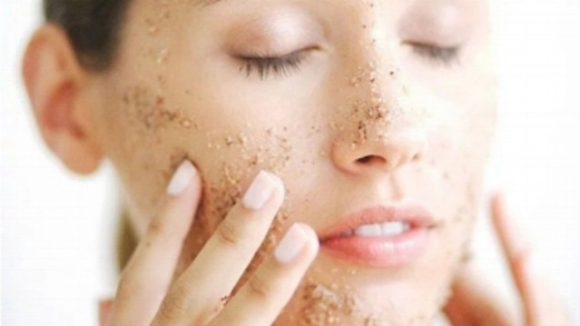 how to remove blackhead from face fast and permanently