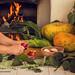 pumpkin_aple_hands_oven