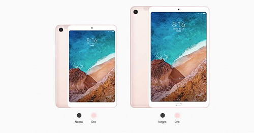 xiaomi-tab-4-vs-plus