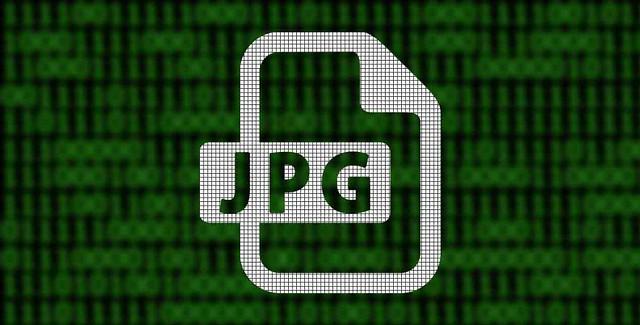 JPEG XL vs JPEG, ¿cuáles son las ventajas del nuevo formato de imagen?