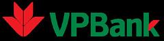 Thanh toán qua VPBank của WBuy.Pro