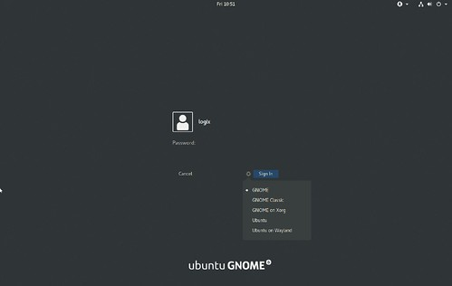 vanilla-gnome-session-ubuntu-login-screen