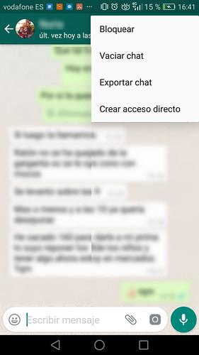 WhatsApp-privacidad-05