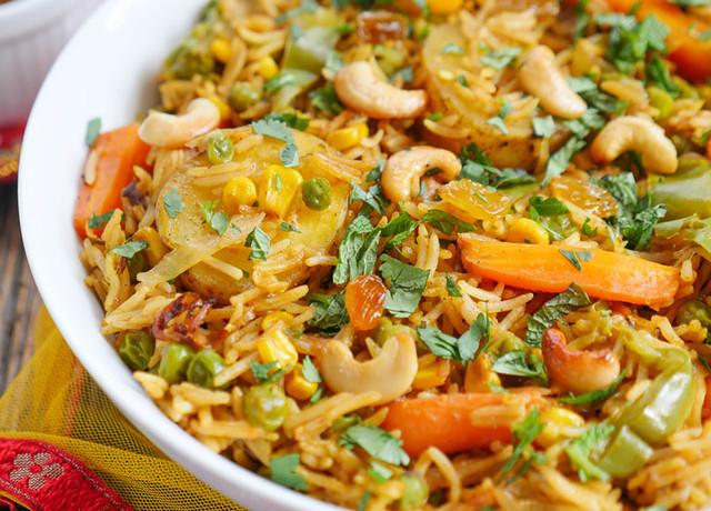 rakhi special food