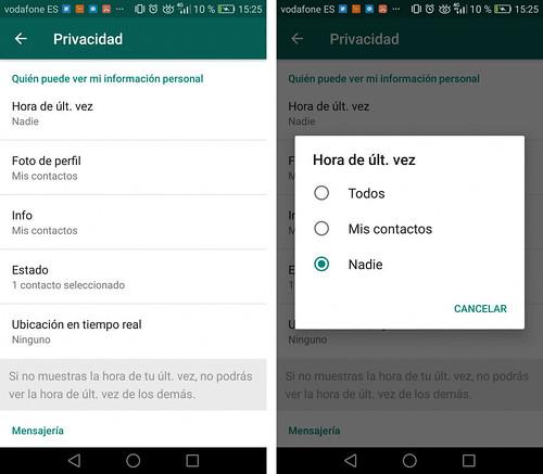 WhatsApp-privacidad-01