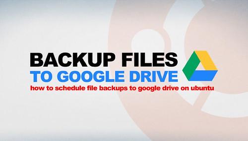 deja-dup-google-drive-1