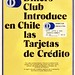 Diners Club (1978)
