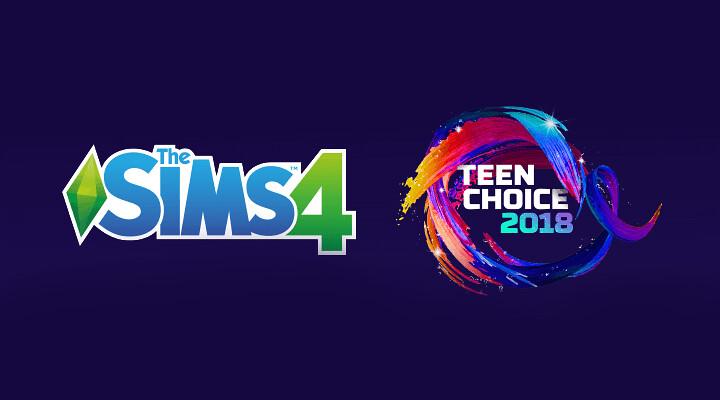 50% de descuento en el juego base de Los Sims 4 con el código CHOICESIMS
