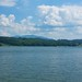 Lake Watauga 29