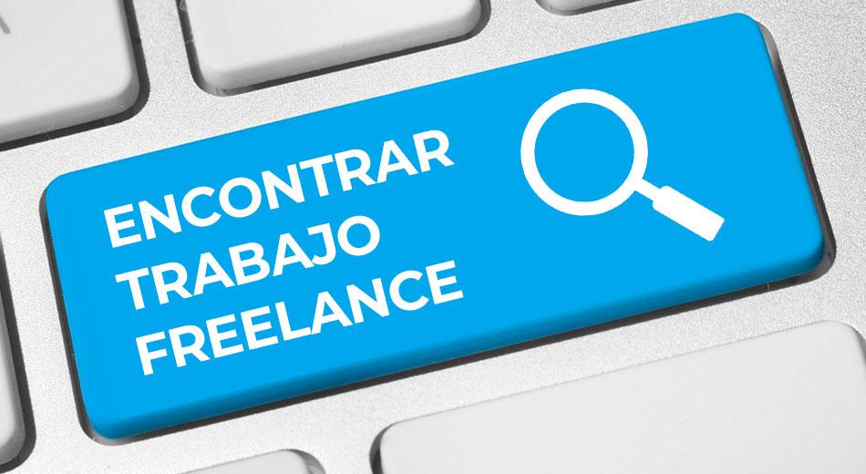 Los Mejores Sitios Web Actuales para Encontrar Trabajo como Freelance