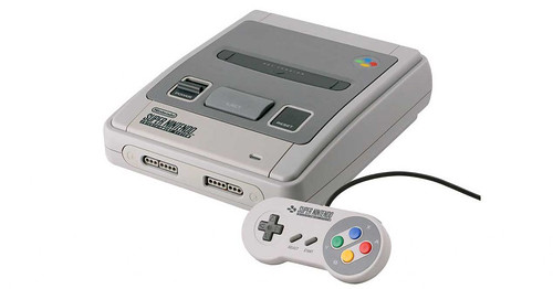 Wikipedia-SNES-PAL