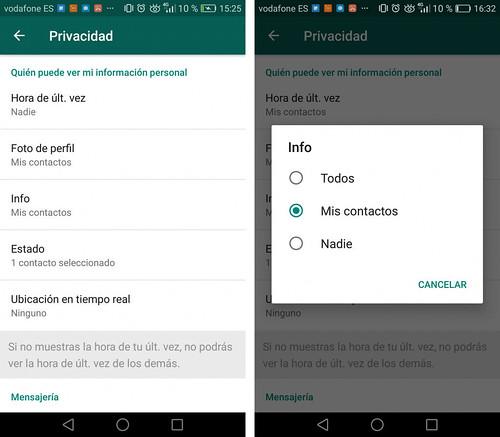 WhatsApp-privacidad-03