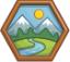 Exploración en Los Sims 4 | Amor por el exterior