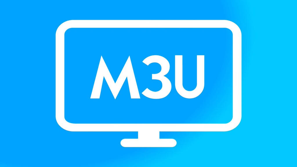 m3u-image