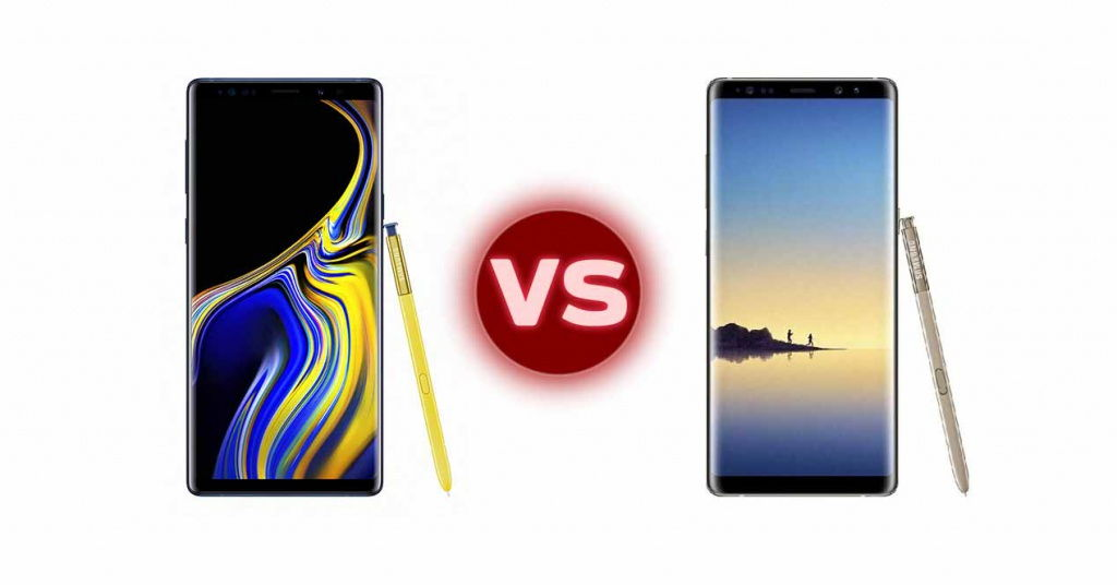 note9-vs-note8