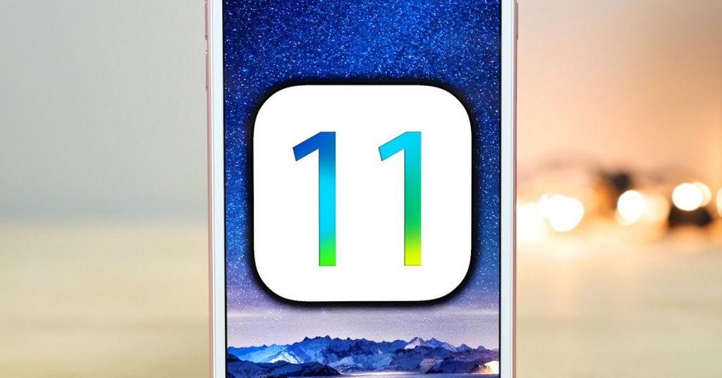 No estás solo: iOS 11.4 deja la cámara en negro a algunos iPhone