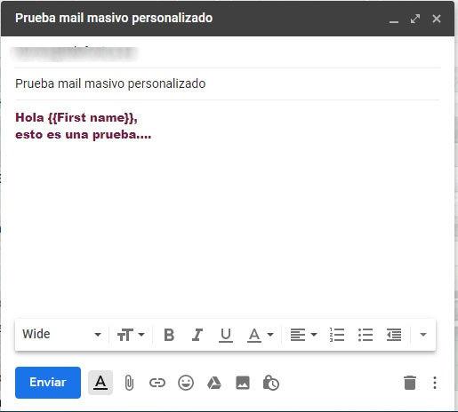 gmail-correo-1