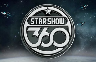 Star Show 360 Ep.8