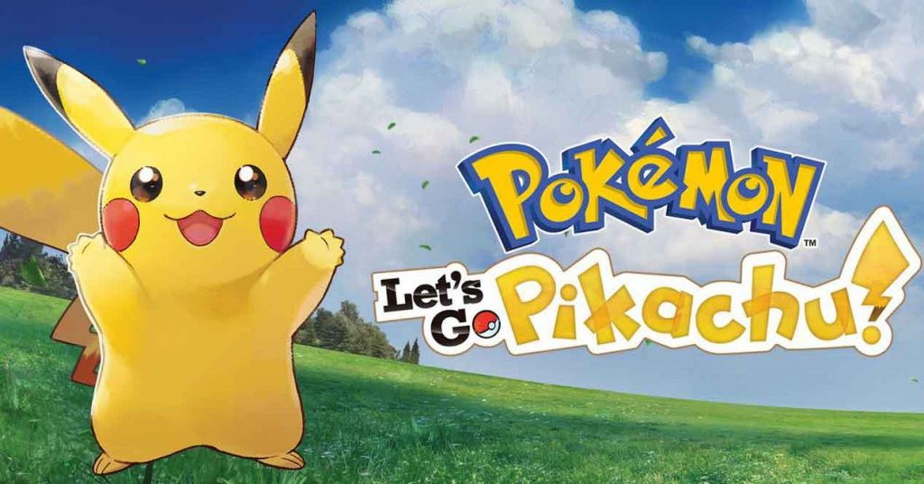 pokemon-lets-go-pikachu