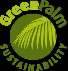GreenPalm-Logo-288x300