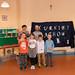VIII Turniej Szachowy Przedszkolaków o Mistrzostwo Świdnicy-123