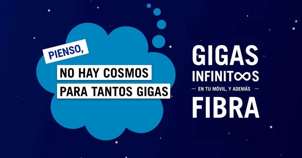 gigas-infinitos