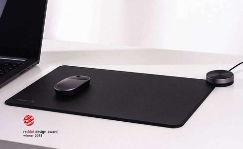Xiaomi-Mi-Smart-Mouse-Pad-01