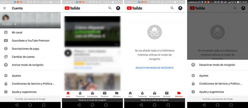 youtube-incognito-1