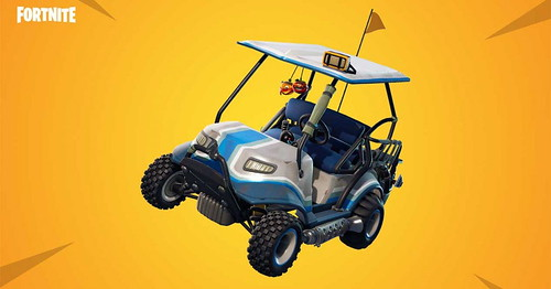Fortnite2Fpatch-notes2Fv5-02FBR05_Social_Launch_Golf-Cart