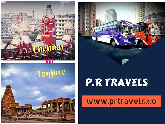 PR Travels -Responsive PopUp  Banner