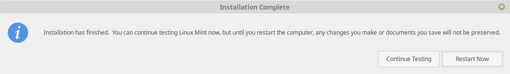 Linux-Mint-19-LTS-Tara-15