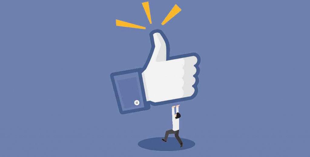 Facebook introduce la opción de pagar por los grupos