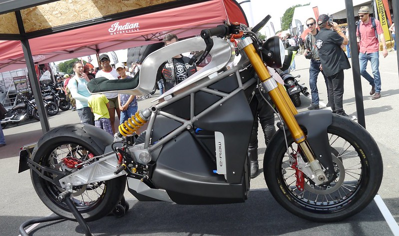 Essence Motorcycles E-Raw 200 Chx/430 Nm 42126052275_1aa345df3b_c