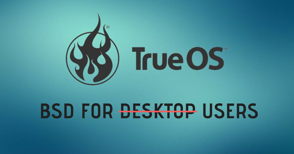 true-os-bsd-desktop
