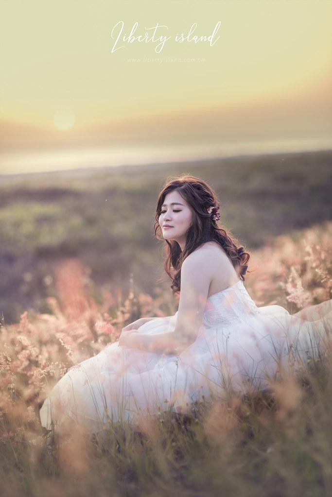 婚禮禮服出租,台南婚紗店推薦