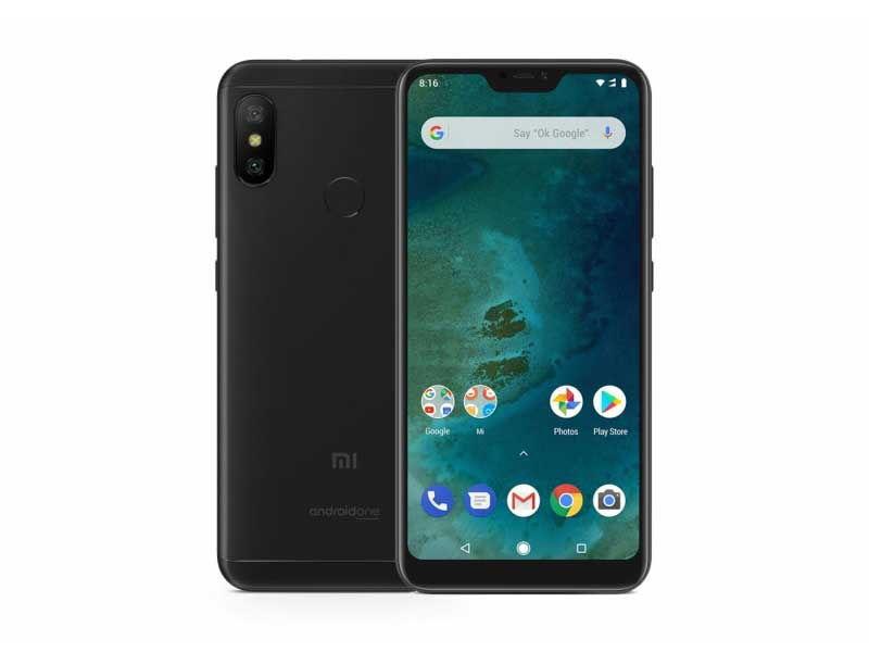 Xiaomi-Mi-A2-Lite-5