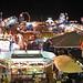 frontier days fair