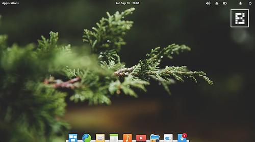 elementary-OS-0-4-loki-default-wallpaper