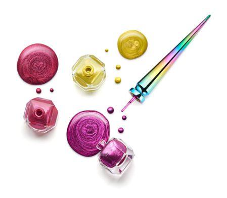 beautiful makeup products