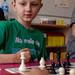 IV Szachowe Mistrzostwa Przedszkola Abracadabra-19
